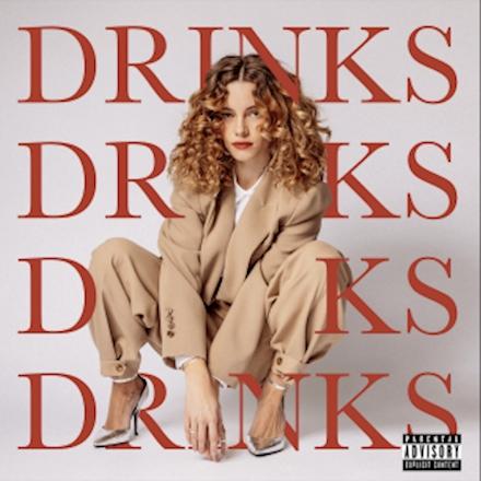 Drinks  by Cyn